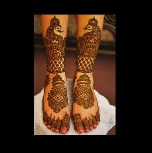 henna-mehndi-design