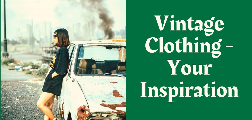 12 Vintage Summer Fashion Tips To Try From Every Decade
