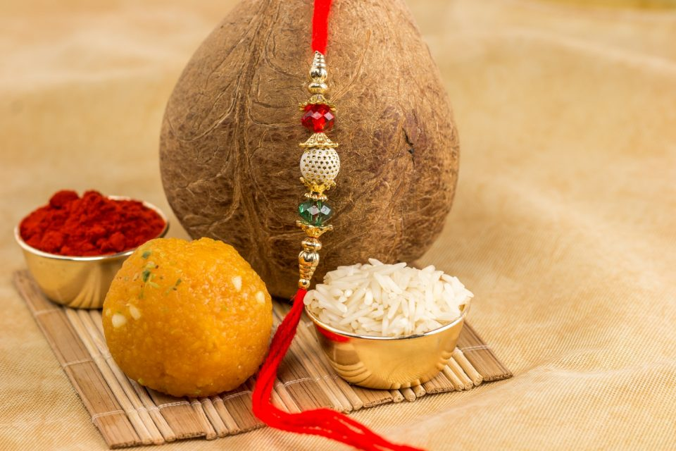 Easy And Quick Method – Buy Rakhi Online