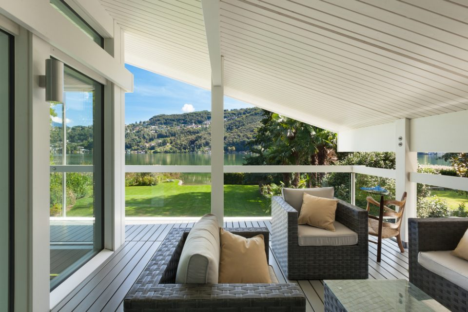 Things To Know About Contemporary Rural House Designs