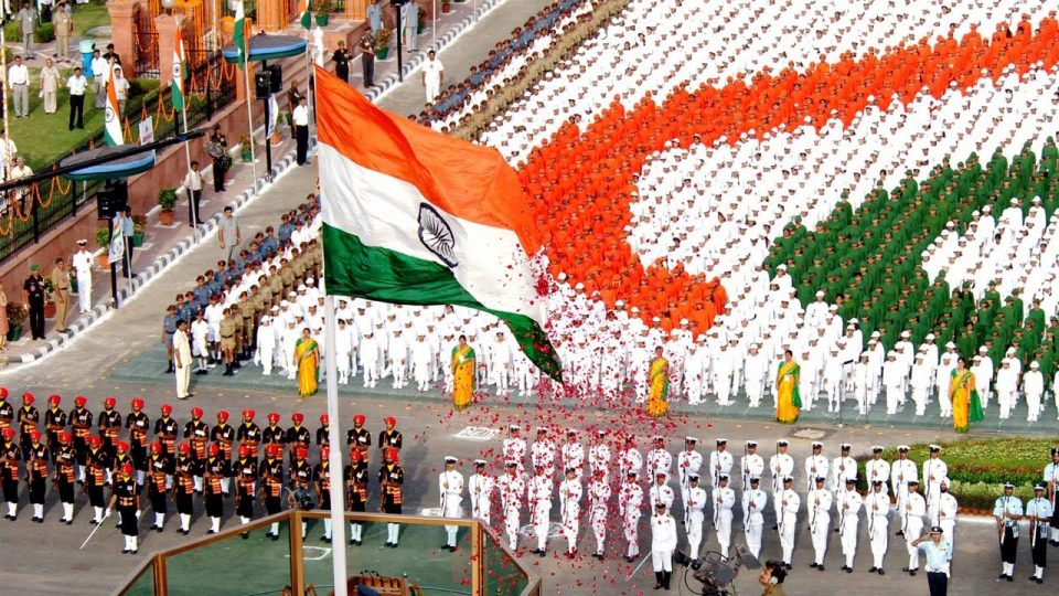 Independence Day : Importance and Celebration 15th August India