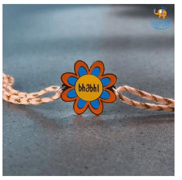 Rakhi Gifts for Sister – 5 Best Ideas For Raksha Bandhan