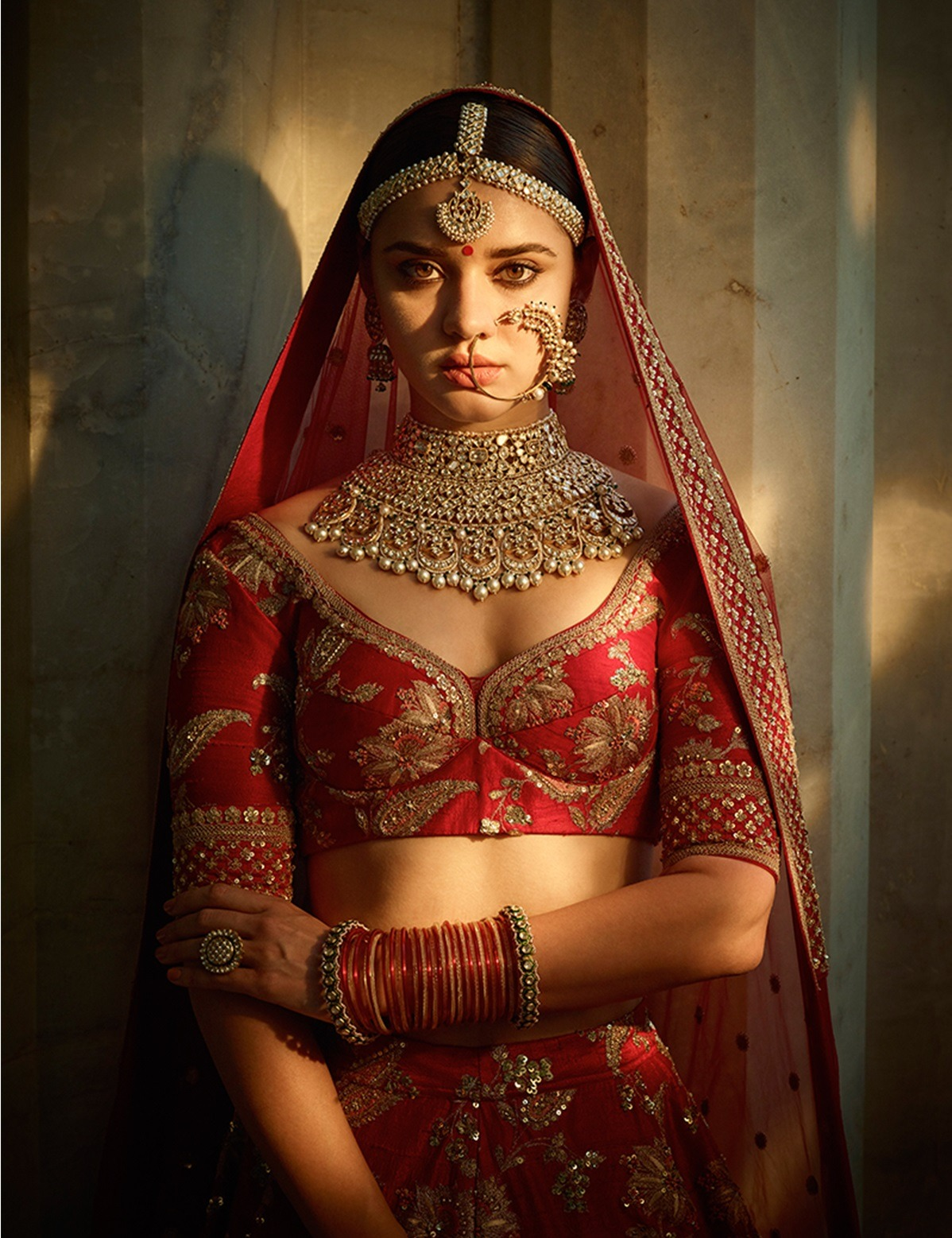 Best sabyasachi lehenga designs price
