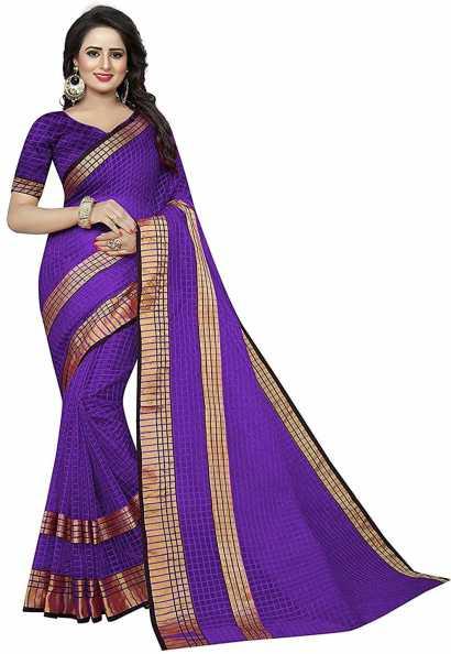 flipkart sarees below 200
