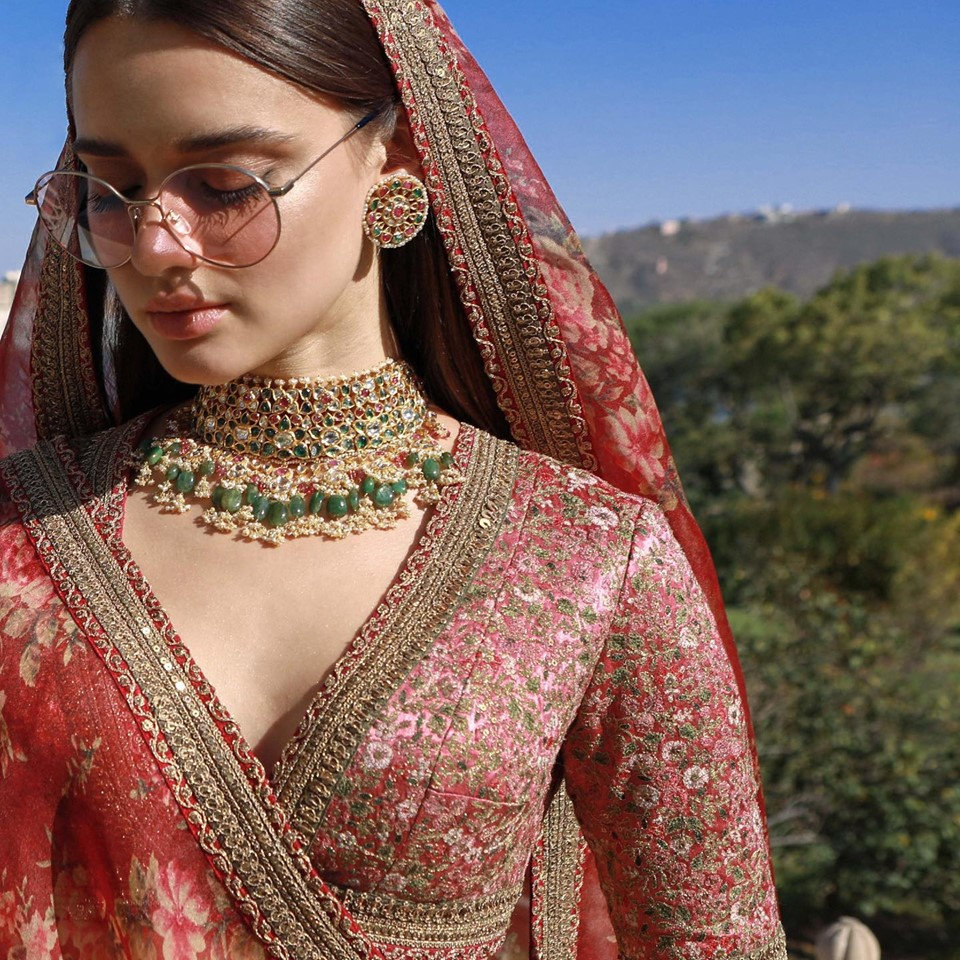 latest new sabyasachi design collection 2019 price