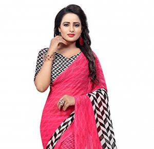 sarees below 500