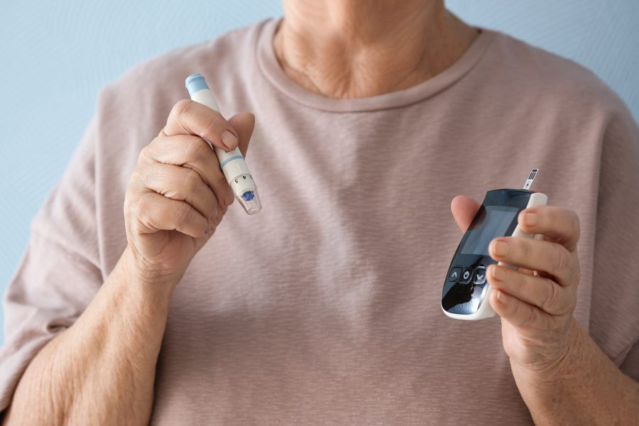 Tips For Testing Your Blood Sugar Level At Home
