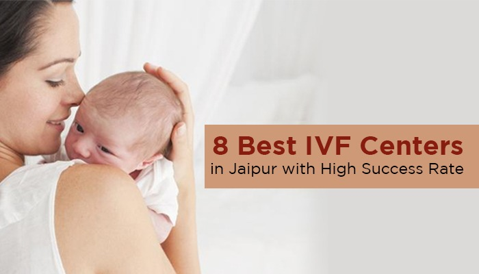 8-Best-IVF-Centers-in-Jaipur