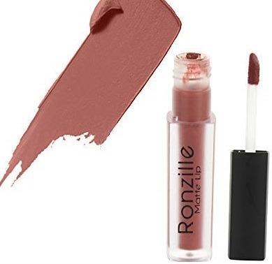 Liquid matte lipstick under 100 rupees