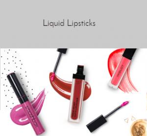 Liquid matte lipstick under 200, 300, 150, 100 rupees