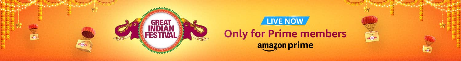 Amazon Great Indian Festival 2021 HDFC Bank Offer Terms