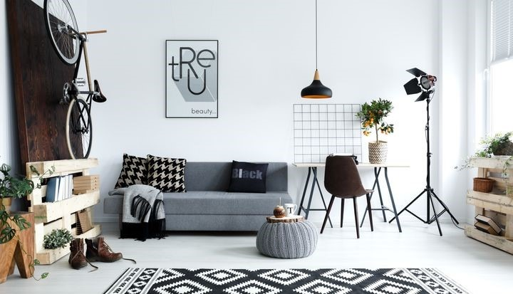Home Décor: Chic Yet Affordable Products For 2020