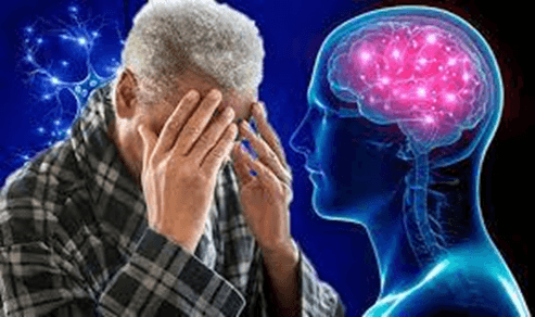 Find India's Best Doctor for Dementia Treatment in Jaipur