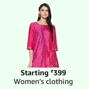 holi dress for woman