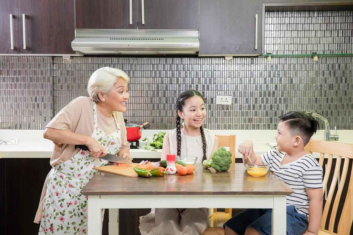 Gulay-Recipes-for-Kids-compressed