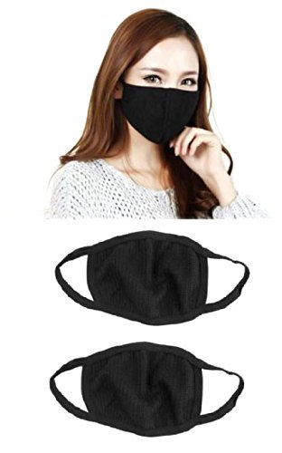 Pollution Face Mask Online