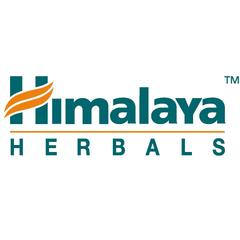 Himalaya Herbals Logo