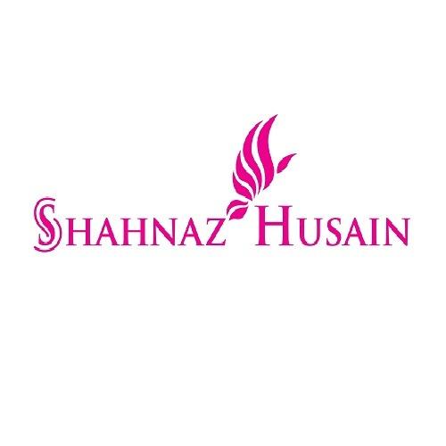 Shahnaz Husain Logo