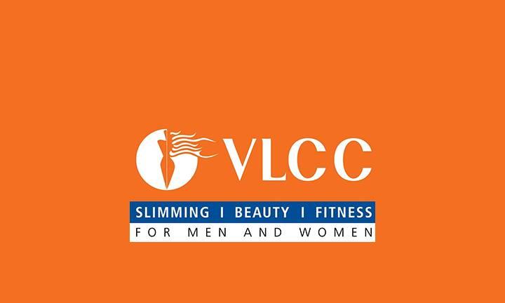 vlcc logo