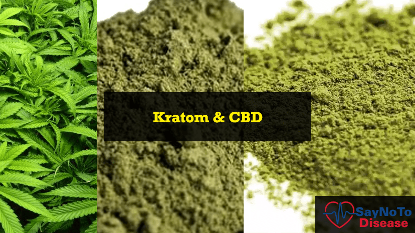 kratom reviews