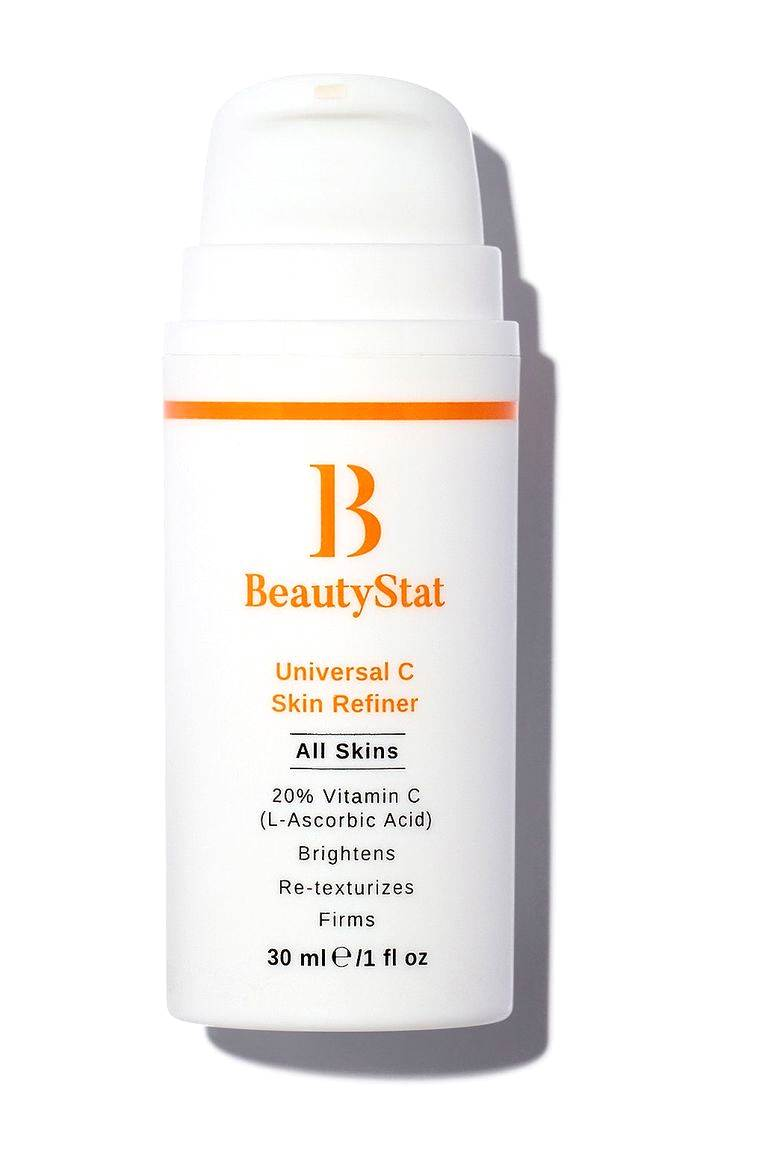 Beauty Stat-compressed