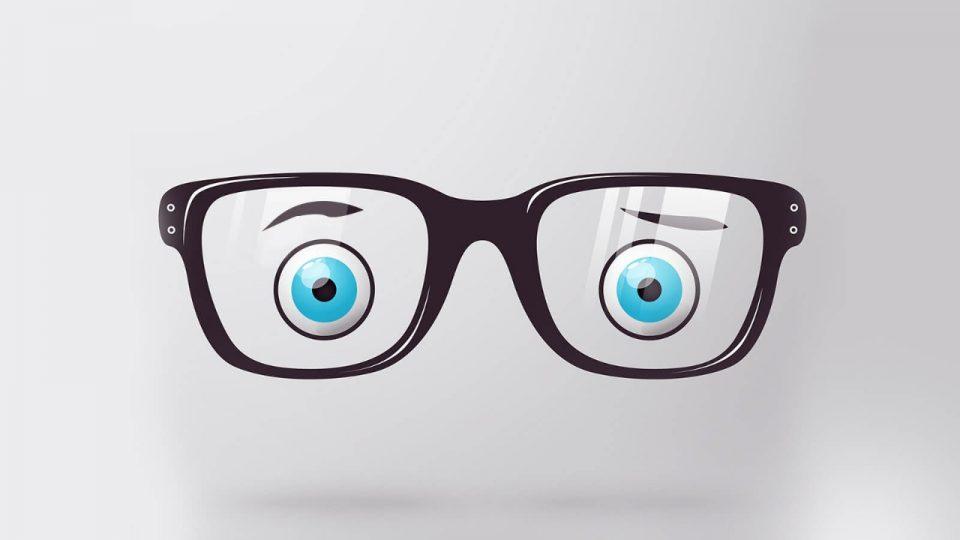 Are Cheap Eyeglasses a Splendid or a Substandard Product?