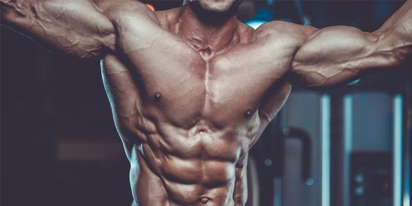 What Are The Effective Benefits Of Best SARMs