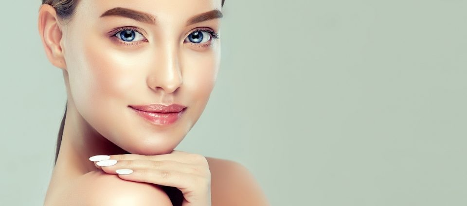 Top Skin Care Tips Suggested By Best Skin Specialist in Chennai