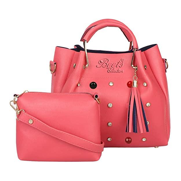 amazon handbags below 500