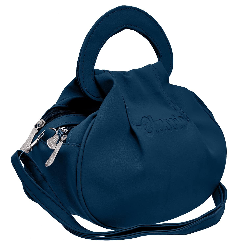 handbags below 300 rupees