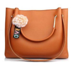 amazon handbags below 400