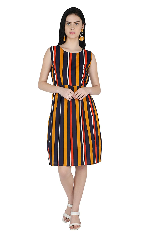One Piece Dress Under 500 Rs
