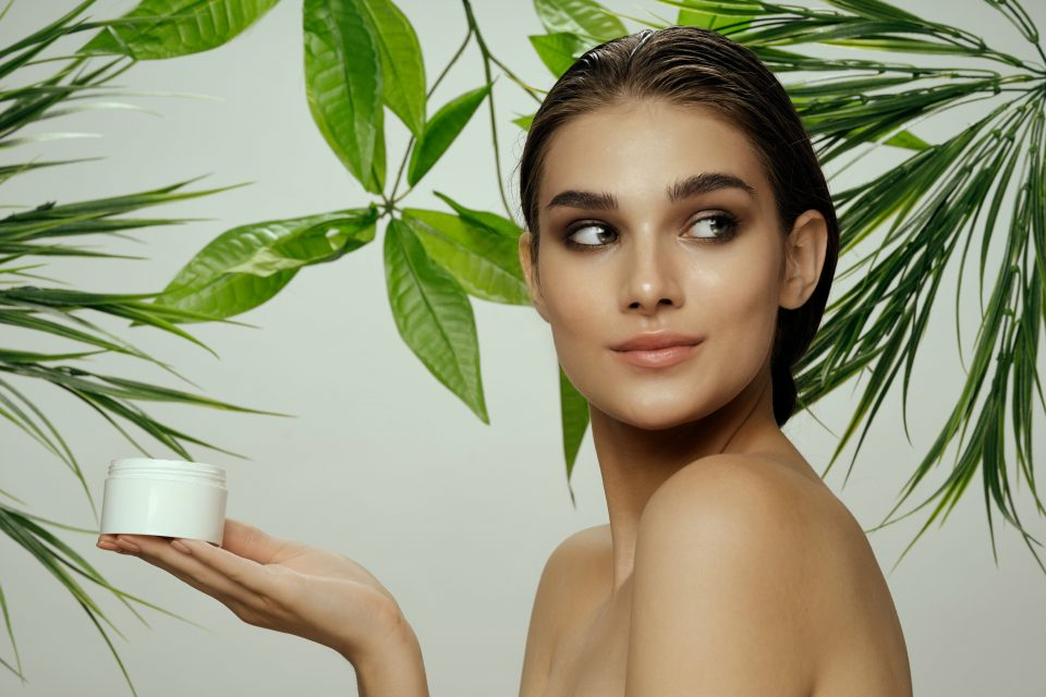 Natural skincare routine you must follow for Oily healthy skin