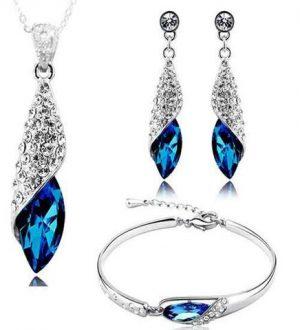 Karwa Chauth Gifts For Wife wbo