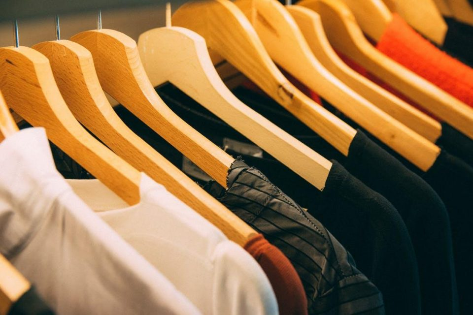 5 Great Tips for Buying Clothes Online