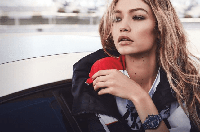 Tommy Hilfiger Watches for Womens