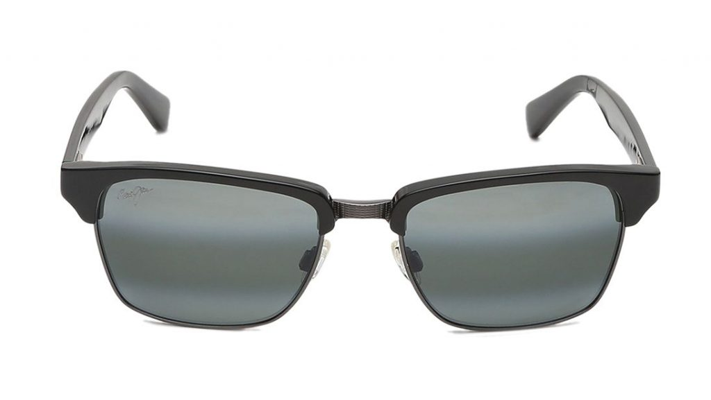 Maui Jim Sunglasses to Give You an Instant Style Update