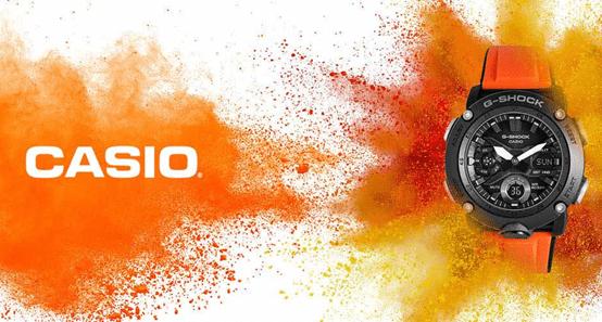 5 Must-Have Casio ProTrek Watches for Adventurers