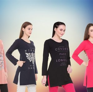Winter Dresses For Women Under 1000, 500, 200, 100 Rs