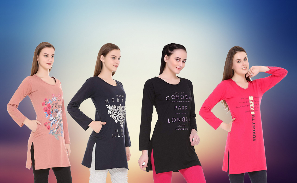 Winter Dresses For Women Under 1000, 500, 200, 100 Rs.