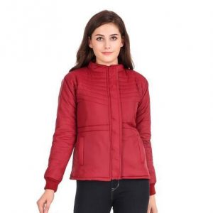 Jacket For Women Under 1000, 500 Rs