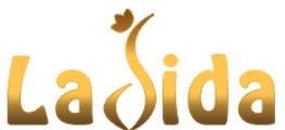 Ladida Bags Company Logo