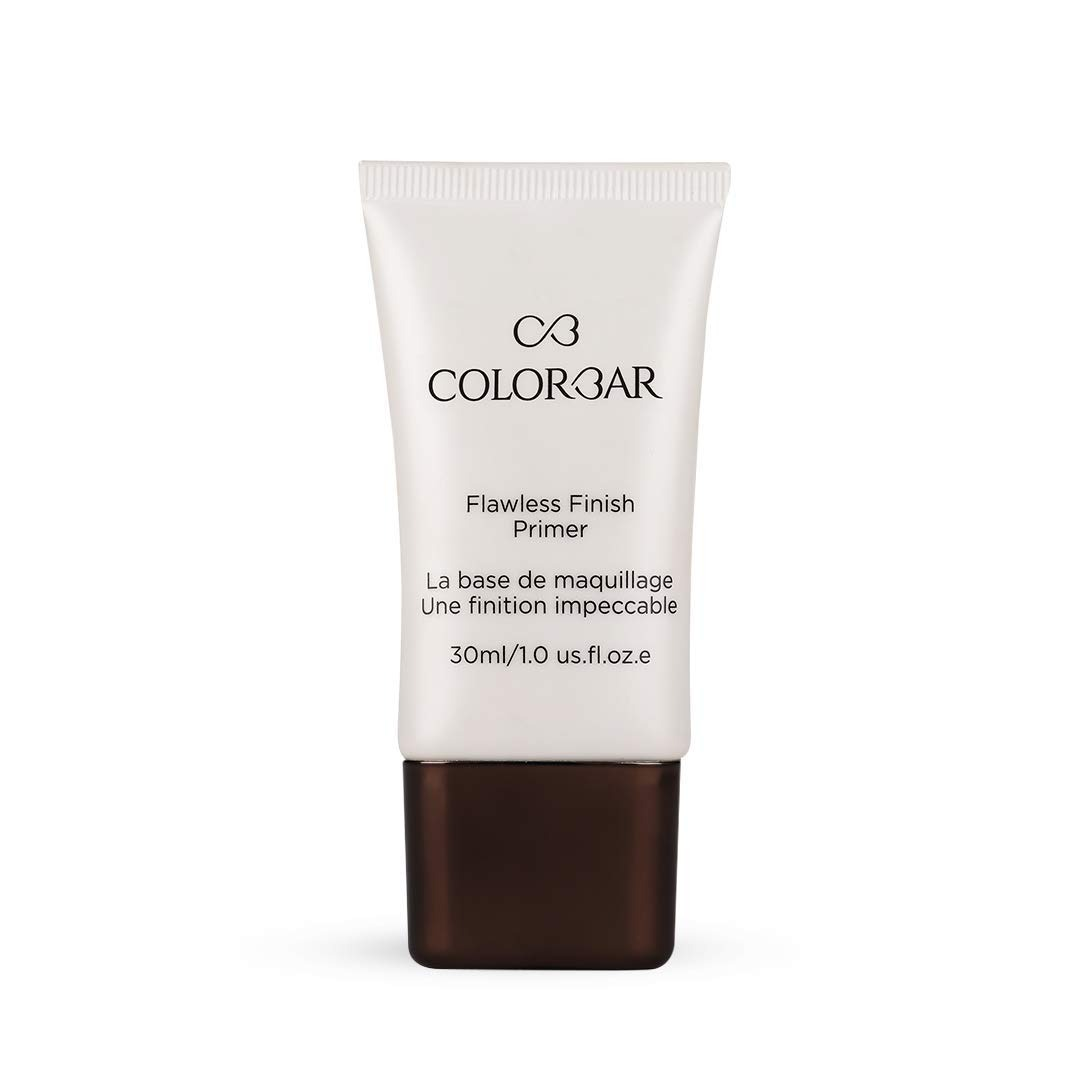 Best Face Primer Under 500Rs.