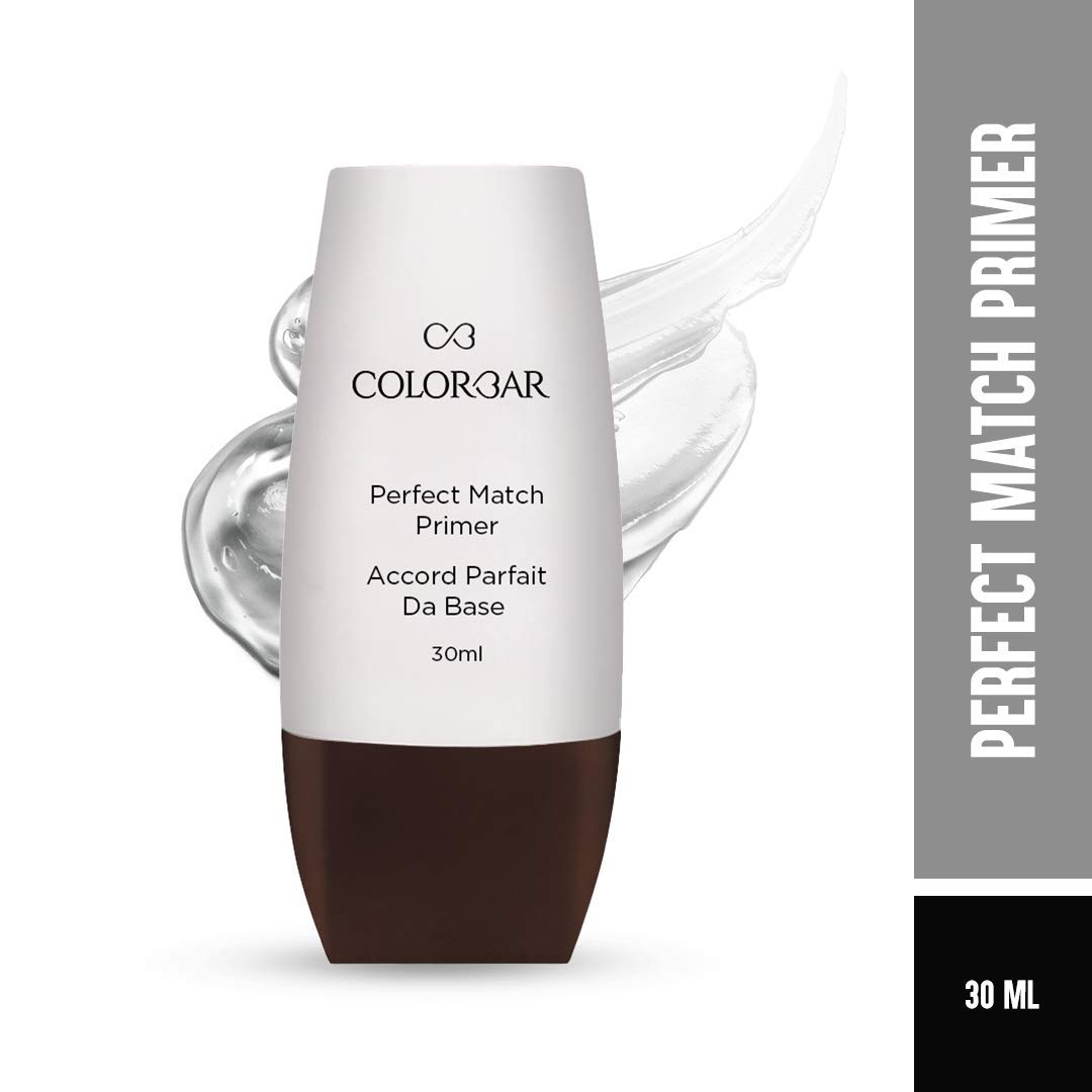 Best Primer In India For Dry Skin.