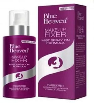 Blue Heaven Primer Price