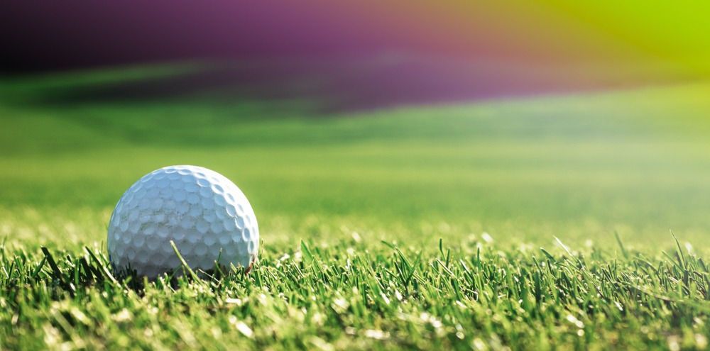 Three Best Golf Courses to Visit While Holidaying on the East Coast