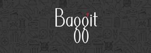 Baggit Bags Company Logo