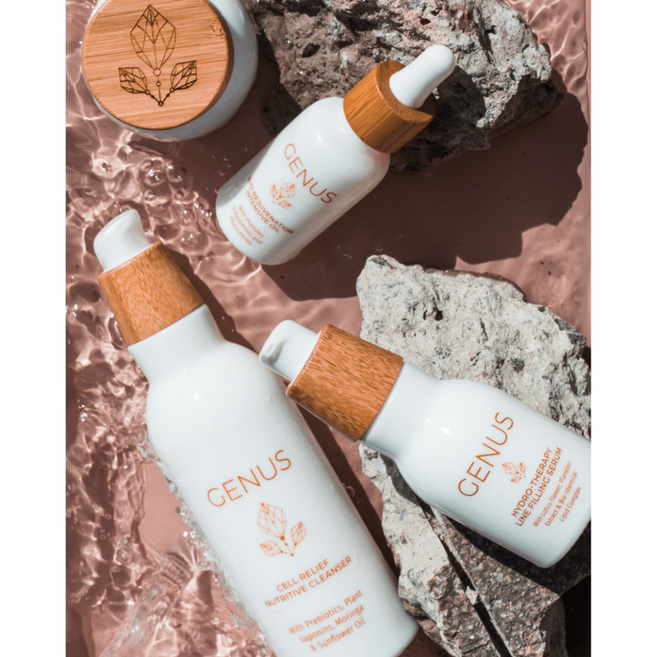 Vegan Skin Care Product and what are its Benefits