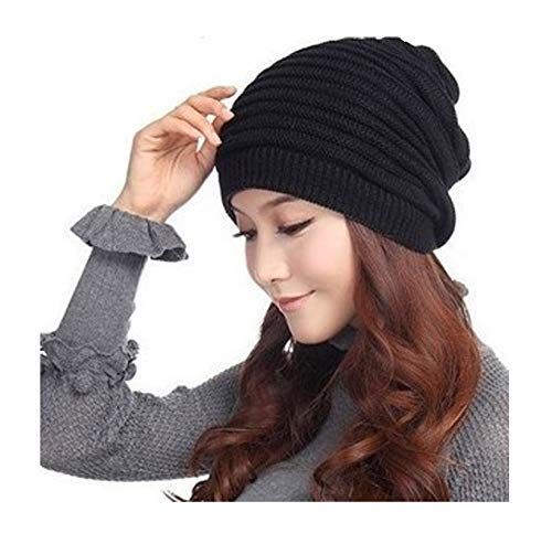 Winter Caps For Women Under 200 Rs.