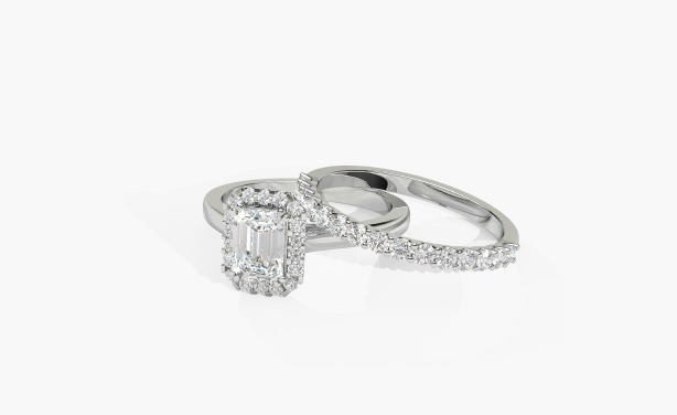 TIPS TO BUY THE PERFECT ENGAGEMENT RING.